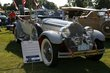 1928 Packard 443 Sport Phaeton