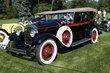 1928 Packard 526 Phaeton