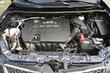 2009 Pontiac Vibe Engine