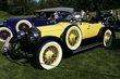 1922 Roamer Roadster