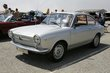 1967 Seat 850 Coupe
