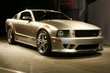2008 Saleen Sterling Edition