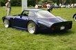 1991 SSZ Motorcars Stradale 3.0