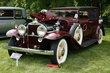 1932 Stutz DV-32 Monte Carlo