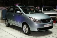 2008 Tata Indica