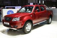 2008 Tata Xenon
