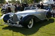 1947 Talbot-Lago T26 Cabriolet