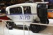 2008 Venturi Eclectic NYPD