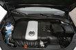 2008 Volkswagen Jetta 2.5 SE Sedan Engine