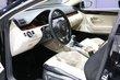 2009 Volkswagen Passat CC Interior