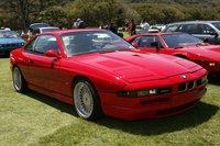 1993 Alpina B12