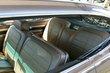 1966 AMC Marlin 2d Interior
