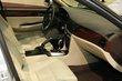 2009 Brilliance Auto M2 Interior
