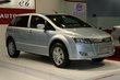 2009 BYD Auto E6