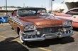 1958 Dodge Regal Lancer