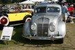 1934 DeSoto Airflow 2d coupe