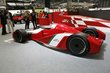 2009 Fioravanti LF1