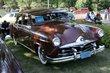 1951 Frazer Standard
