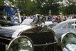1924 Hispano-Suiza H6B Coupe DeVille by Saoutchik