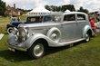 1937 Hudson Railton 4-door sedan by Ripon Bros