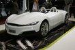 2008 IDEA Institute ERA Roadster