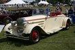 1930 Jordan Speedway Model Z Ace Roadster by Facto