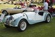 1967 Morgan Plus 4 super sport
