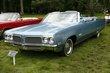 1970 Oldsmobile Ninety Eight convertible
