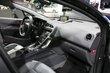 2010 Peugeot 3008 Interior