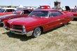 1966 Pontiac Catalina Ventura