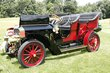 1906 Pungs-Finch Finch Limited