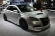 2009 Suzuki Platinum Edition Kizashi by Road Race Motorsport