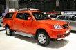 2009 Tata Xenon