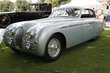 1950 Talbot-Lago T26 Grand Sport Coupe by Saoutchik