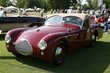 1949 Vauxhall Velox 18-16 Roadster
