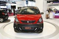 2010 Aixam GTO