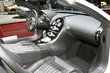 2009 Bugatti EB16.4 Veyron Grand Sport Interior