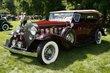 1932 Cadillac V-12 Phaeton