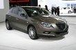 2010 Chrysler Lancia Concept