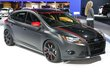 2010 Ford Focus by 3dCarbon