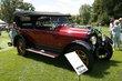 1919 Haynes touring