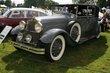 1928 Hudson 4d convertible by Murphy