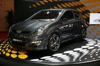 2010 Hyundai i20 Sport by Car Research & Development