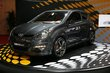 2010 Hyundai i20 Sport by Car Research & Development