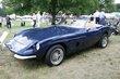 1968 Intermeccanica Italia convertible