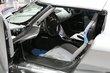 2010 Koenigsegg Agera Interior