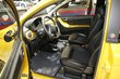 2011 Microcar M.Go Interior