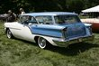 1957 Oldsmobile Super 88 Fiesta wagon