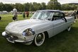 1953 Paxton Phoenix