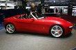 2010 Pininfarina 2uettottanta